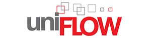 uniflow gestion et sécurisation