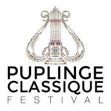 PUPLINGE CLASSIQUE FESTIVAL