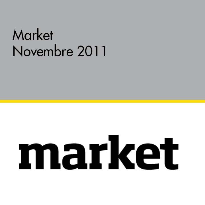 market devillard